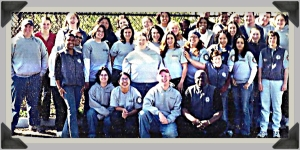 Kelly's Americorps1