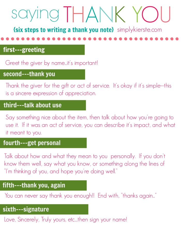thank-you-steps1