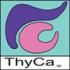 thyca logo