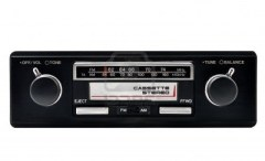 12185150-old-car-radio-stereo-cassette-player-isolated-on-white-background