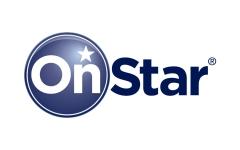 OnStar-logo