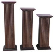 pedestal 3