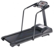 Schwinn-820p-Treadmill-300x270