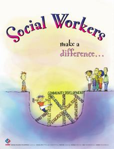 social-work2