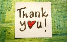 thank-you-wallpaper2