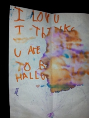 Halloween love 2