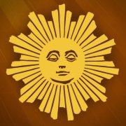 sunday-morning-icon