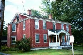 higley house