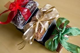 loaf gifts
