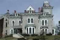 shard villa 2