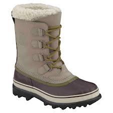 1 boot