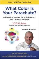 parachute 2013