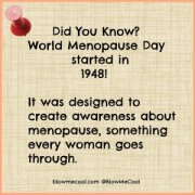 World-Menopause-Day-300x300
