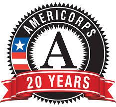 AC 20 yrs