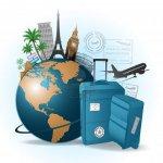 Travel_with_Patti_logo