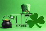 Saint-Patrick's-Day-17-March-2014-Wallpaper