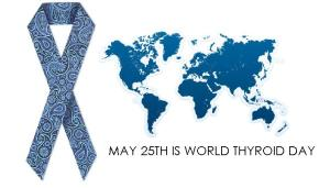 World-Thyroid-Day-Graphic