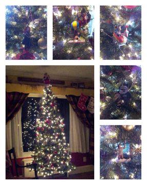 multi-tree